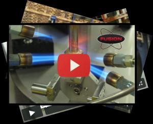 fusion-videos
