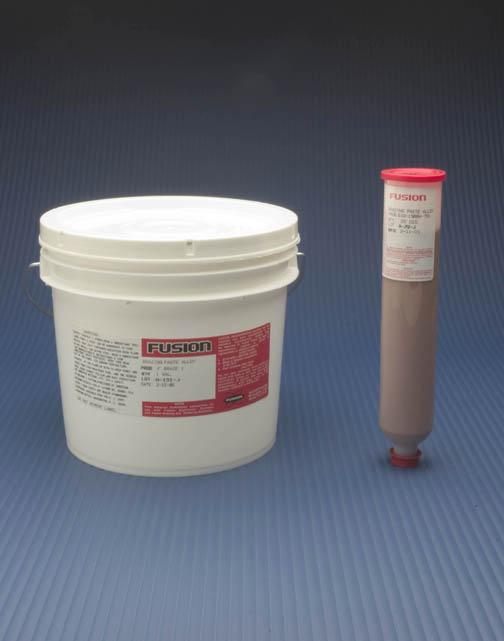 phos-copper paste