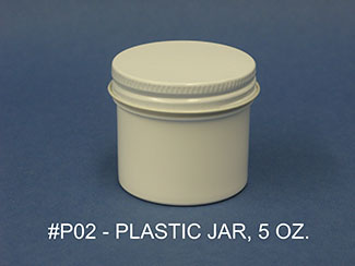 Paste Packaging 01
