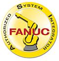 fanuc integrator